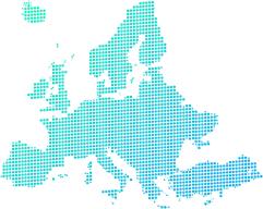 smartcellular-european