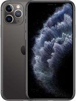 Apple iPhone 11 Pro (64GB) - Space Grey- (Unlocked) Pristine