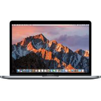 Apple Macbook Pro Core i5 13'' 2.3GHz (Mid 2017) 8GB 512GB Space Grey - Excellent