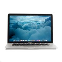 Apple MacBook Pro Core i7 2.7 13-Inch (Early 2011) 8GB 1TB - Excellent