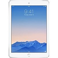 Apple iPad Air 2 Gold 16GB Wi-Fi Only - Excellent Condition