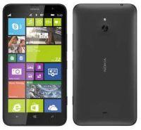 Nokia Lumia 1320  (Black, 8GB) Unloacked Pristine Condition