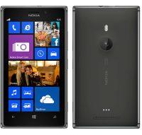 Nokia Lumia 925 (Black, 16GB) - (Unlocked) Pristine Condition