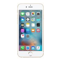 Apple iPhone 6S (Gold, 64GB) - (Unlocked) Excellent