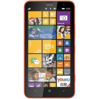 Nokia Lumia 1320  (Red, 8GB) Pristine Condition