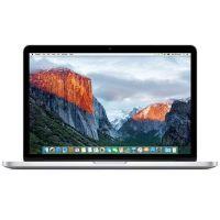 Apple Mac Book Pro PRO 12.1 A1502 8GB, 128 GB 13.3 - Excellent
