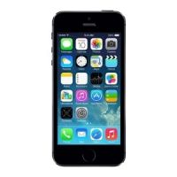 Apple iPhone 5s (Space Grey, 16GB) - Unlocked - Excellent