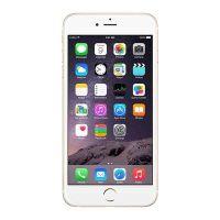 Apple iPhone 6 (Gold, 64GB) - (Unlocked) Good