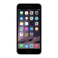 Apple iPhone 6 (Space Grey, 16GB) - (Unlocked) Good