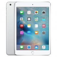 Apple iPad Mini 2  (Silver, 32Gb) Cellular Only Excellent Condition