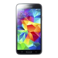 Samsung Galaxy S5 G900F (Charcoal Black, 16GB) - (Unlocked) Pristine