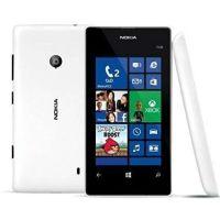 Nokia Lumia 900 (white,16GB) - (Unlocked) Good