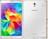 Samsung Galaxy Tab S 8.4 Black/White (16Gb) (Unlocked)