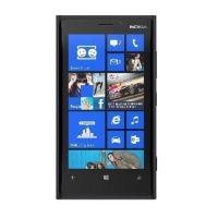 Nokia Lumia 920 (Black, 32GB) - (Unlocked) Pristine Condition