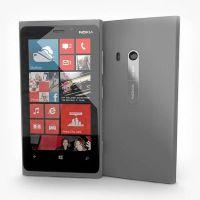 Nokia Lumia 920 (Gray, 32GB) - (Unlocked) Pristine