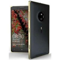 Nokia Lumia 930 (Gold,32GB) - (Unlocked)