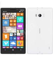 Nokia Lumia 930 (White, 32GB) - (Unlocked) Pristine Condition