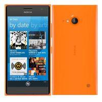 Nokia Lumia 930 (Bright Orange, 32GB) - (Unlocked) Pristine