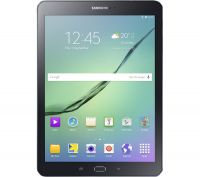 Samsung Galaxy Tab S2 9.7 - Black/White (32Gb) (WIFI)