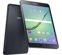 Samsung Galaxy Tab S2 8.0 - Black/White (32Gb) (Unlocked) Pristine Condition