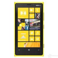 Nokia Lumia 1020  (Yellow, 32GB) - Excellent