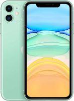 Apple iPhone 11 (128GB) - Green- (Unlocked) Pristine
