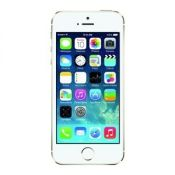 Apple iPhone 5s (Gold, 16GB) - Unlocked - Excellent