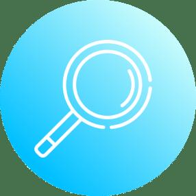 searchregister
